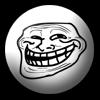 Troll Ball