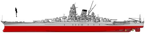 battleship pixel art