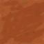 ground_tile