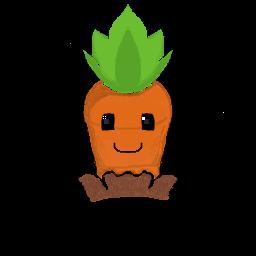 la huerta de carrasquilla logo