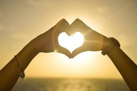 el amor puede con todo
