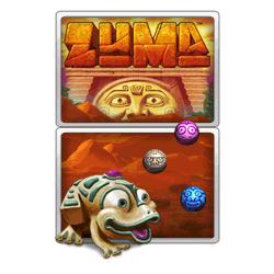 zuma king com 1 game