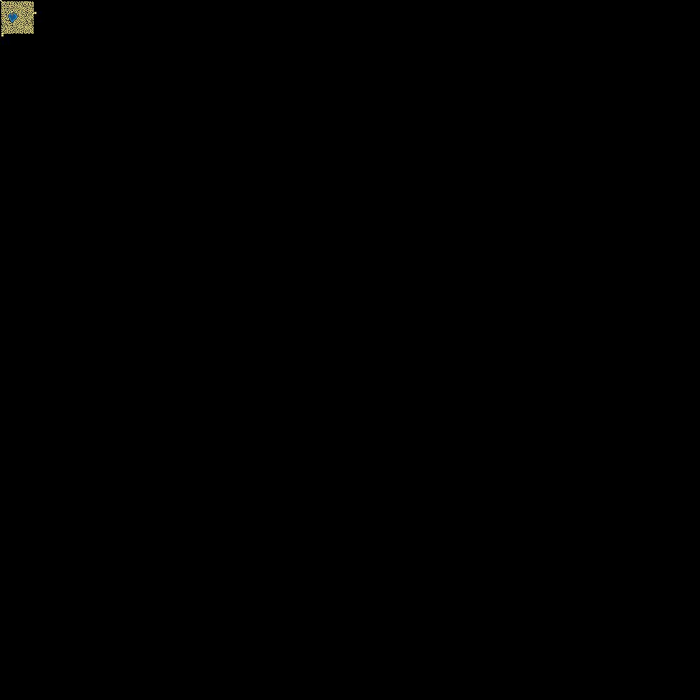 maze v1.4