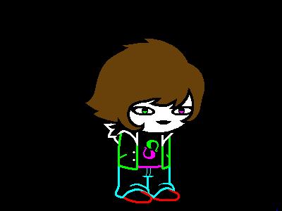 neon_lights_lookin_mfer