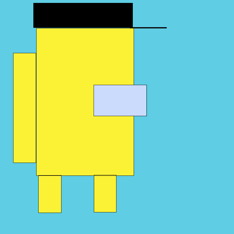 JTAS's Pixel Memo
