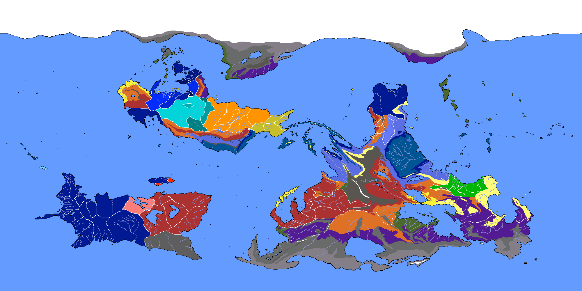 Ajjamah Nations 2 Partial