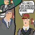 nazis per dunkerque