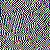 Sprite 93239